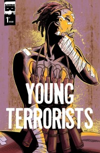 Young-Terrorists-01