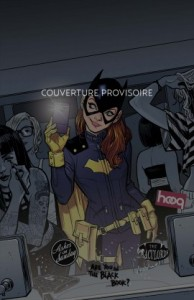 batgirl-tome-1-270x418