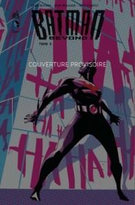 batman-beyond-tome-2-270x412