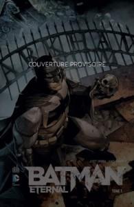 batman-eternal-tome-3-270x416