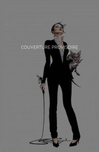 catwoman-eternal-tome-1-270x416