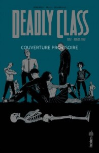 deadly-class-tome-1-270x416
