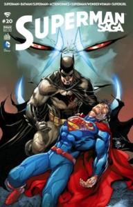 superman-saga-20