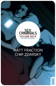 501 SEX CRIMINALS T02[BD].indd