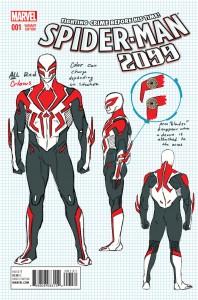 Spider-Man-2099-1-Anka-Design-Variant-4e059