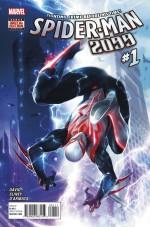 Spider-Man-2099-1-Cover-7c23c