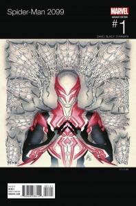 Spider-Man-2099-2
