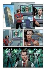 Spider-Man-2099-4
