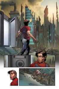Spider-Man-2099-5