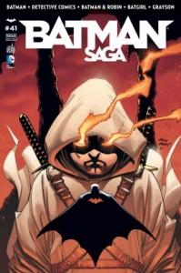 batman-saga-41-270x407