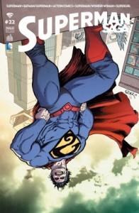 superman-saga-22-270x414