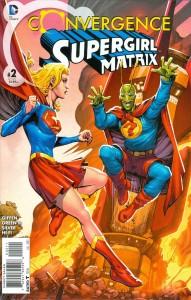 07-convergence-matrix02