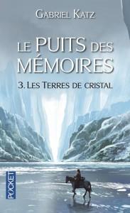LE PUITS DES MEMOIRES 3