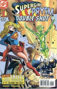 Supergirl_-_Prysm_Double_Shot_Vol_1_1