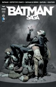 batman-saga-42-270x413