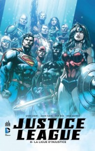justice-league-tome-8-270x430