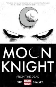 moonknight_1