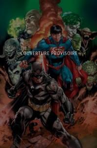 superman-saga-23-270x409