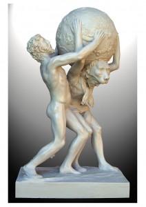 800px-Atlas_pasa_a_Heracles_la_esfera_celeste