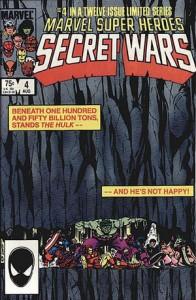Marvel_Super_Heroes_Secret_Wars_Vol_1_4