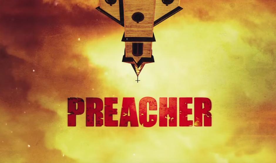PreacherAMC