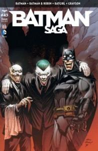 batman-saga-43-270x414