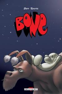 bone-integrale