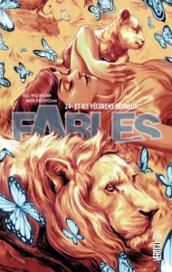 fables-tome-24-270x426