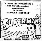 frenchvignette_superman