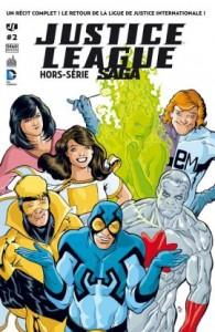justice-league-saga-hors-serie-2-270x416