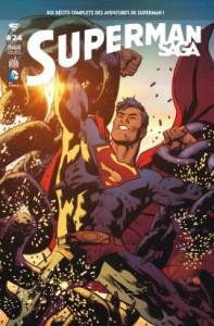 superman-saga-24-270x411