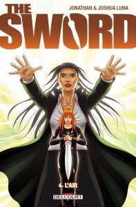 sword-4-l-air