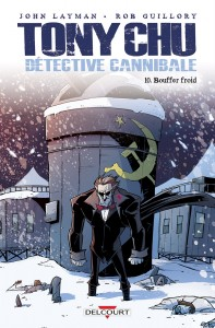 tony-chu-detective-cannibale-10-bouffer-froid