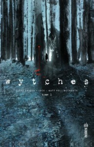 wytches-tome-1-270x422