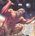 Atlas_(Olympian)_(Earth-616)