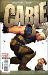 Cable_Vol_2_9