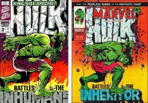 Incredible_Hulk_Special_Vol_1_1