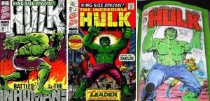 Incredible_Hulk_Special_Vol_1_2