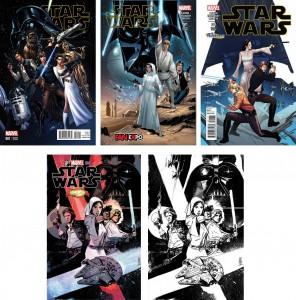 Marvel_Star_Wars