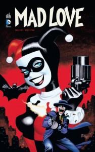 batman-mad-love-270x431