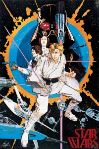 star-wars-original-chaykin-poster