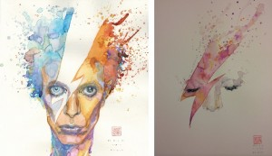David_Bowie_by_david_mack-970x1024