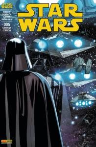 STAR WARS 5B