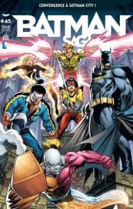batman-saga-45-270x424