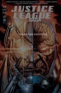 justice-league-saga-27-270x414