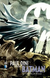 paul-dini-presente-batman-tome-3-270x418