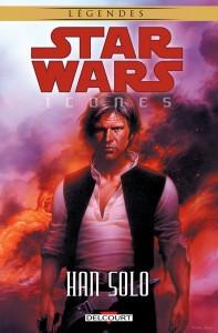 star-wars-icones-01-han-solo