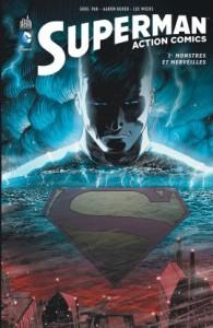 superman-action-comics-tome-1-270x415