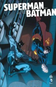 superman-batman-tome-1-270x416