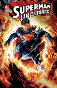 superman-unchained-tome-1-270x411